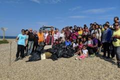 beach-clean-up-1