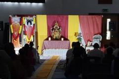 Ganesh-Chaturthi-2