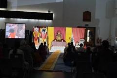 Ganesh-Chaturthi-4