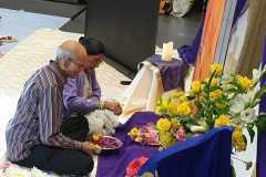 Guru Purnima Mala