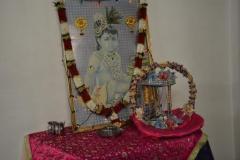 DSC_2687_Altar