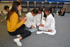 STEM-Workshop-1