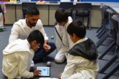 STEM-Workshop-2