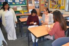 STEM-Workshop-3