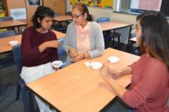 STEM-Workshop-4