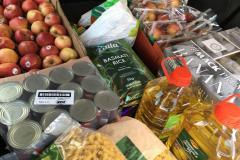 Meals-MORE-Midland-Langar-1