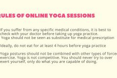 Yoga-Info-1