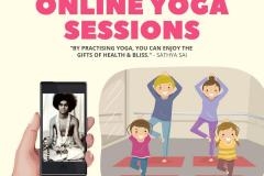 Yoga-Info-2