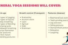 Yoga-Info-5