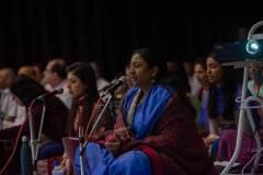 Mahashivratri-Bhajans-4