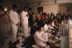R4-Maha-Shivratri-Artti-1