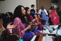 R4-Maha-Shivratri-Bhajans-3