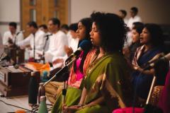 R4-Maha-Shivratri-Bhajans-8