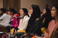 R4-Maha-Shivratri-Bhajans-9