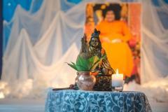 R4-Shiv-Puja-Altar-1