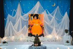 R4-Shiv-Puja-Altar