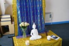 Meditation-Session-with-Altar-1